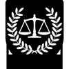 Alain OLIVIER – Avocat Logo